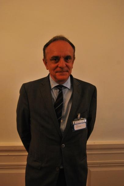 Manel Del Castillo